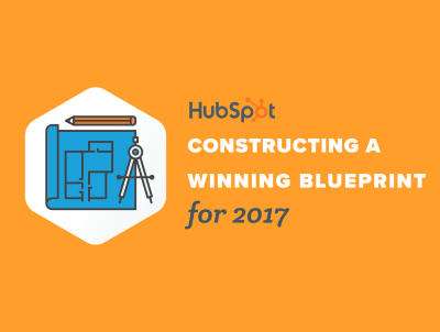 Constructing a Winning Blueprint