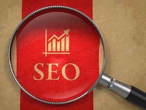 Why SEO is a strategic priority
