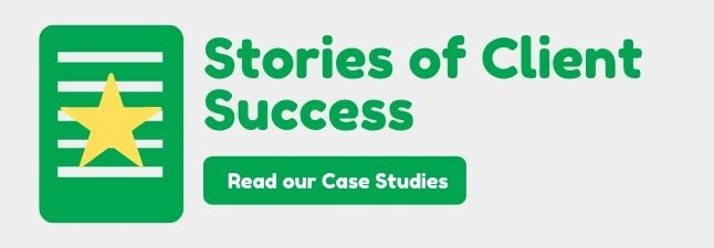 Review our Case Studies
