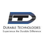 durable-technologies.png