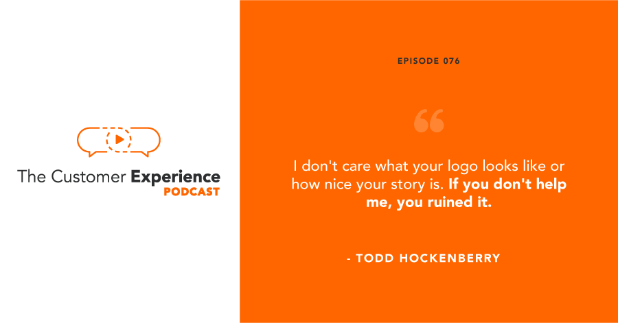 76 Todd Hockenberry Quote3 Image