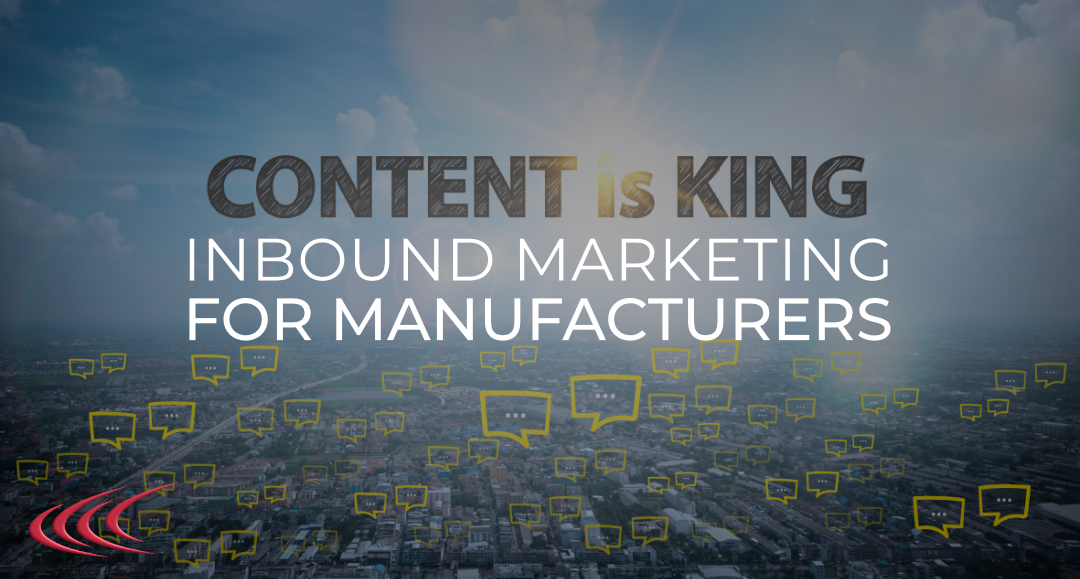 Inbound-Marketing-for-Manufacturers-Cerasis-Blog