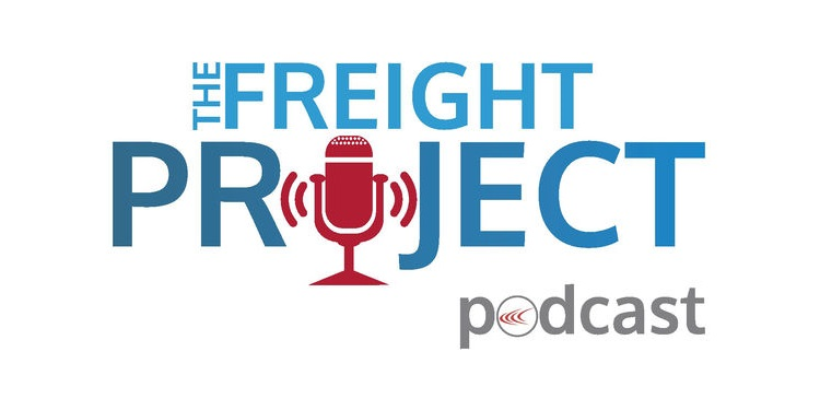 freight-project-podcast-featured