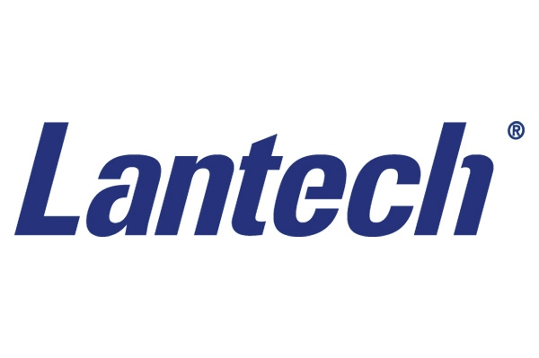 lantech-logo-non-transparent-large